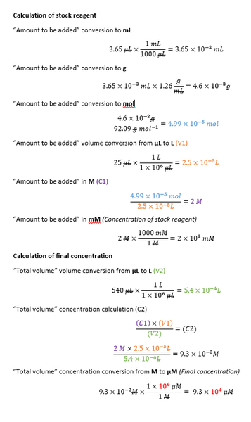 Calculations_2.png
