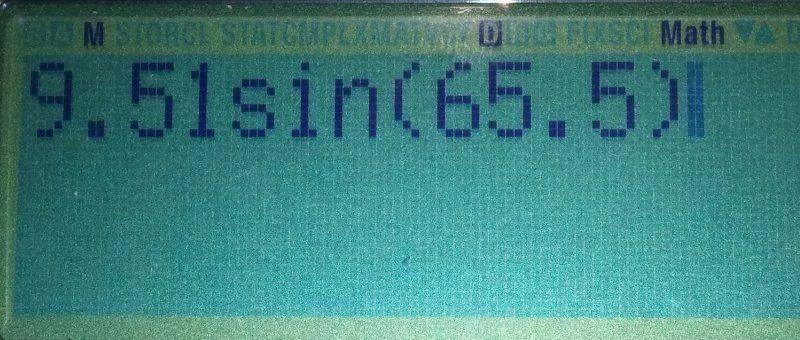 CalculatorJpg.jpg