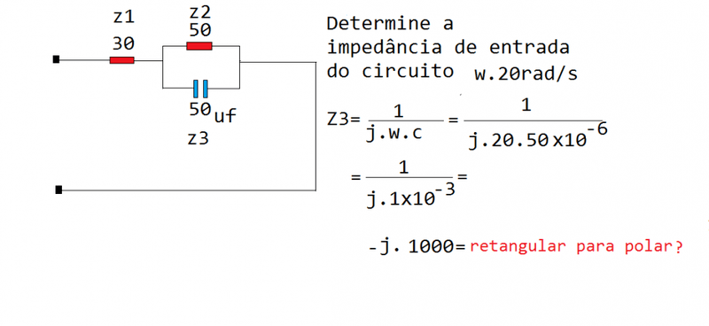calculo.png