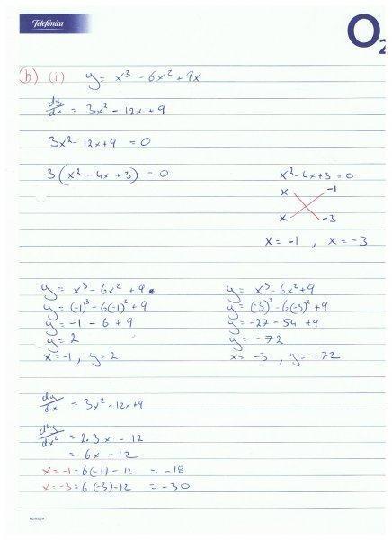 calculus 001.jpg