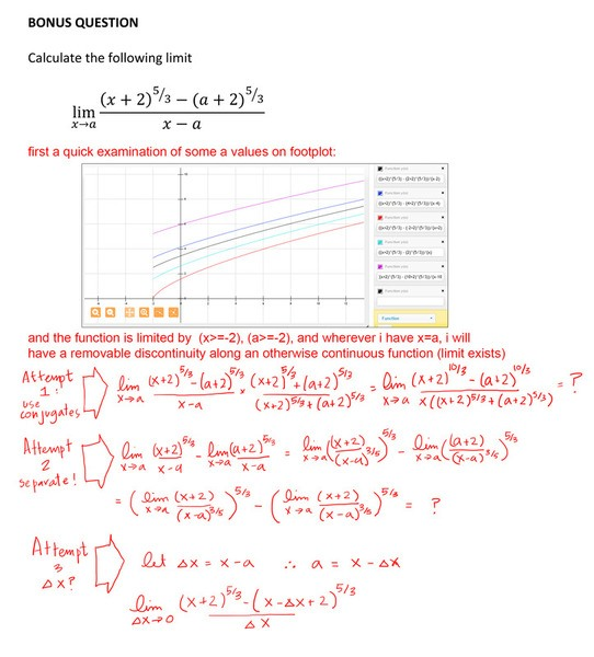 CALCULUS%20CHAPTER%202%20TEST%2001%20Limits-8_zps15cgn22c.jpg