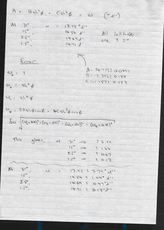 calculusuncertainty.jpg