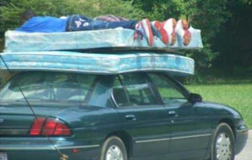 camper17.jpg