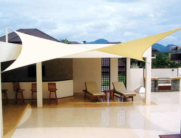 canopies-tents-and-awnings.jpg