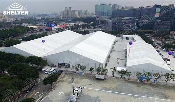 -canopy-for-expositions-trade-show-tents-canvas-for-fair-Shelter-aluminum-structures-for-sale-70.jpg