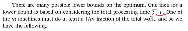 cant understand summation term.jpg