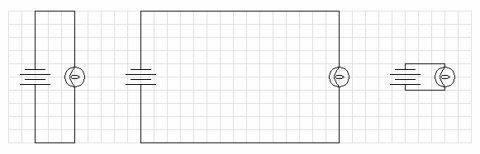 capacitance 1.jpg