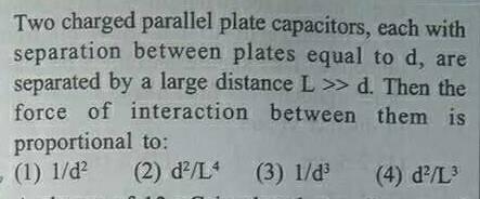 capacitor plates.jpg