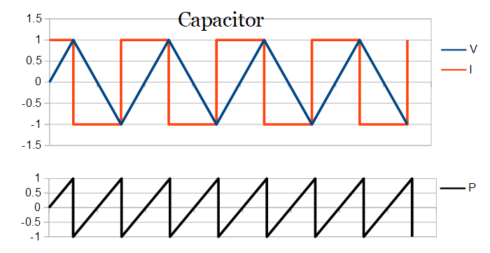 capacitor.png