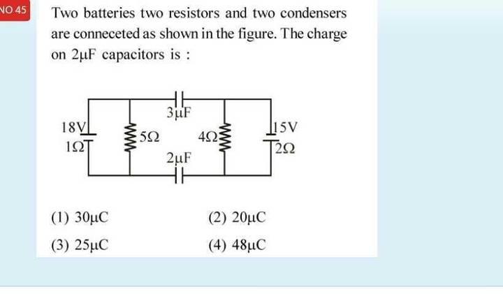 capacitor1.jpg