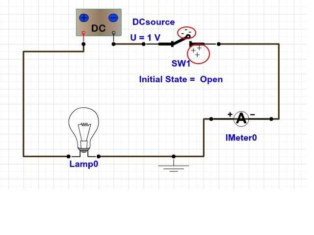 capacitor_Q.jpg