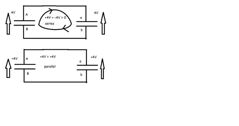 capacitors_2.png