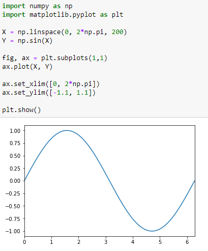 How to make an animation in SymPy using Python | Physics Forums