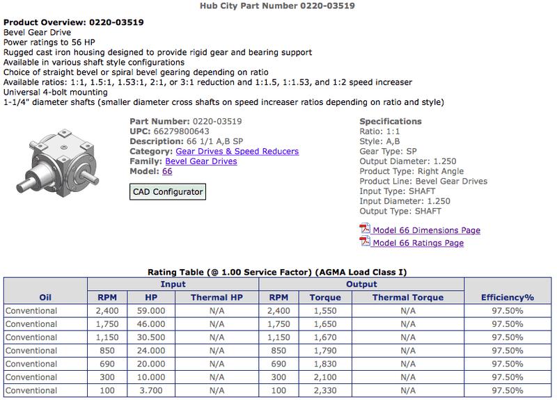 Capture d'écran 2015-11-11 à 21.19.21.png