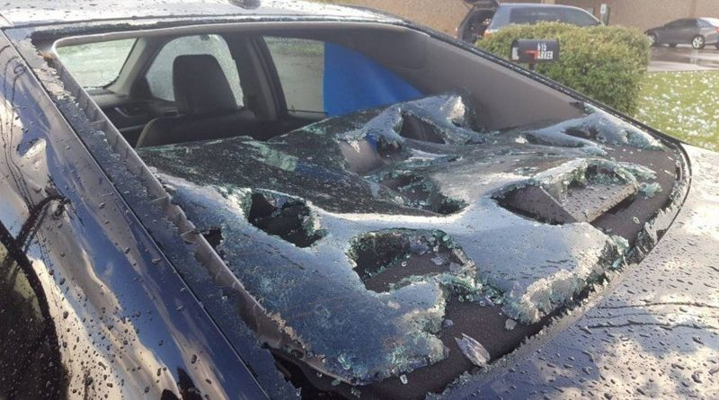 car hail damage.jpg