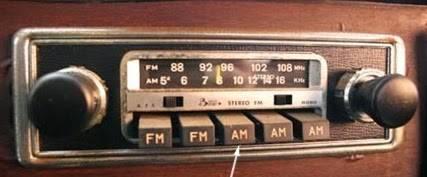car-radio-buttons.jpg