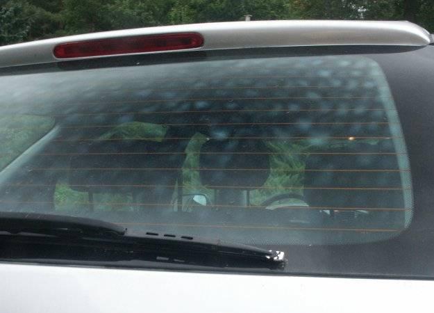 car-window-polarized-jpg.jpg