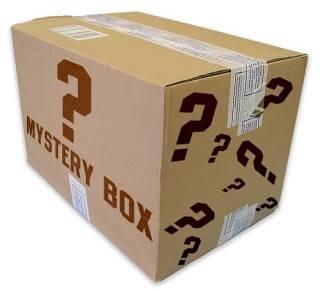 cardboard_boxcopy.jpg