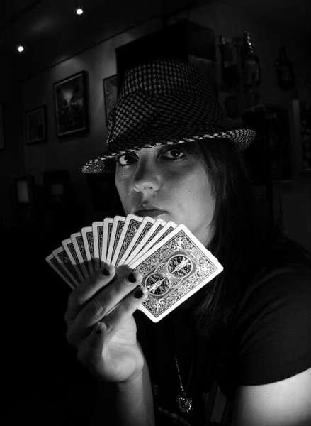 cardsforsorrowcardsforpaincrop.jpg