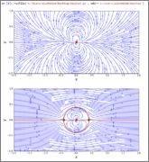 Cartesian.jpg