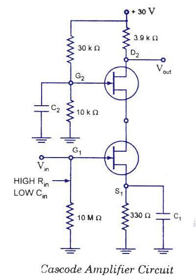 cascode-amplifier-circuit.jpg