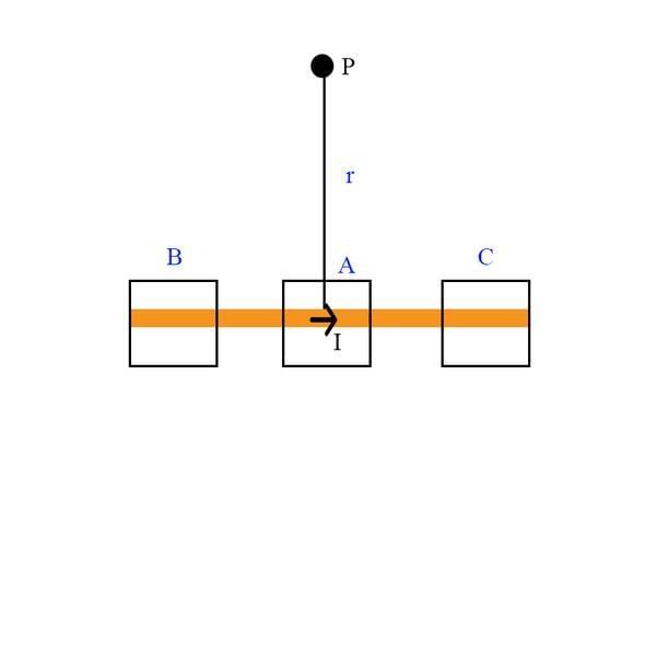 Case2b.jpg