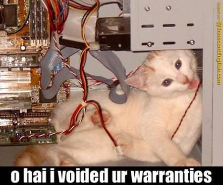 cat-voided-warranties.jpg