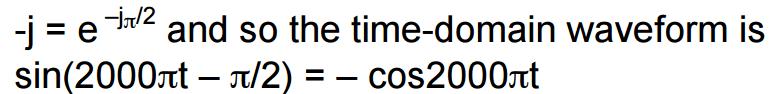 cc0c5f1fb6.png