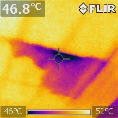 ceiling thermal.jpg