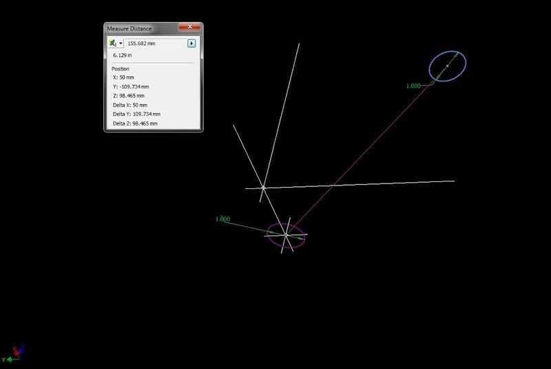 center_to_center.jpg