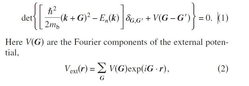 central equation.jpg