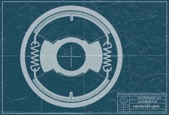 centrifugal_bpnt.jpg