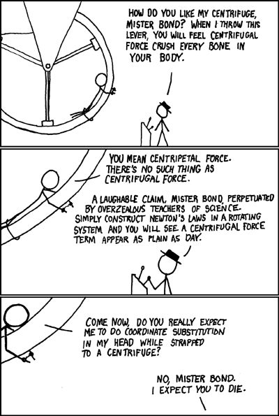 centrifugal_force.png