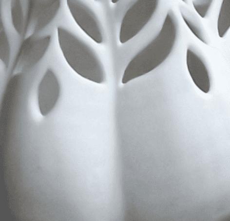 ceramic.art.ocf.2016.Hanna.Traynham.wwwturningearthstudios.com.PDX.png