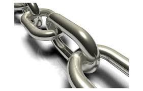 chain-links.jpg