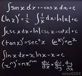 chalkboard-calculus-equations.jpg