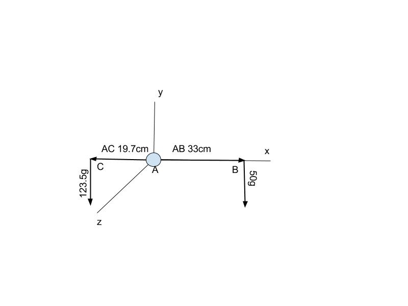 CHAPTER - 8 (1).jpg
