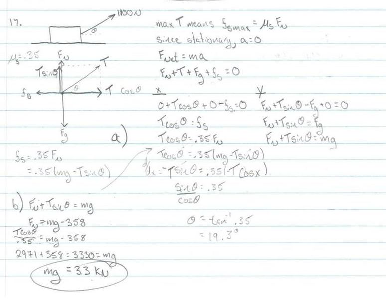 Chapter_6_Problem_17.jpg