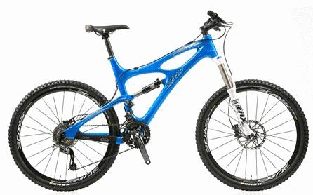cheap-dual-suspension-mountain-bikes.png