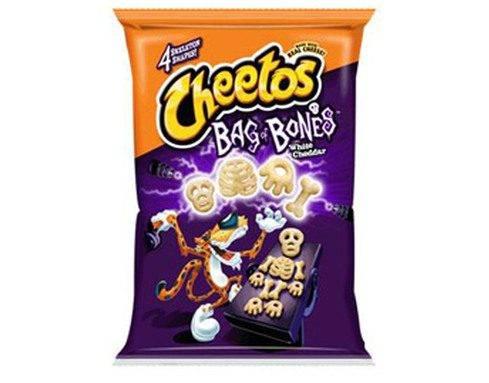 Cheetos-Bag-of-Bones.jpg
