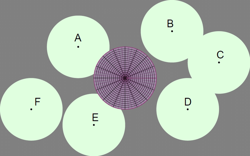 chematically-a-hypersurface-at-time-t-with-our-png.png