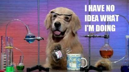 chemistry-dog.jpg