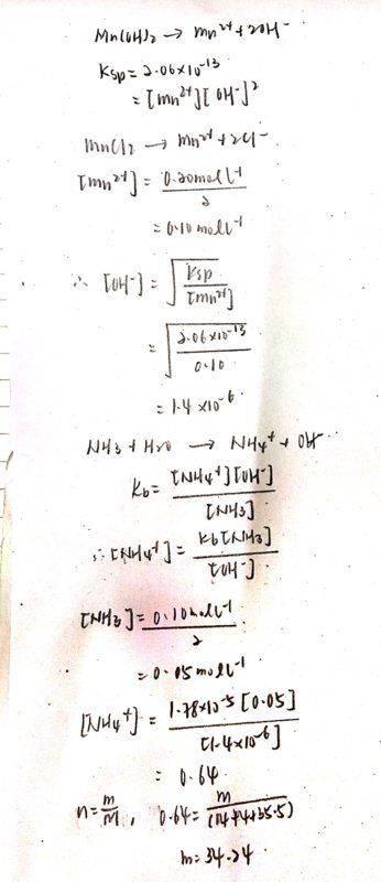 chemistry.jpeg