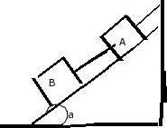chemistry_8f635c0b85d41ce64d978925fca6415e.jpg