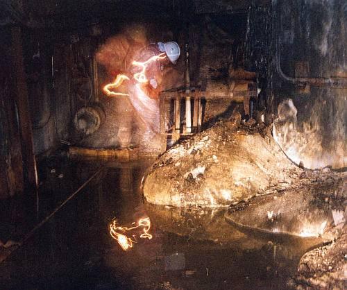 chernobyl-elephants-foot.jpg