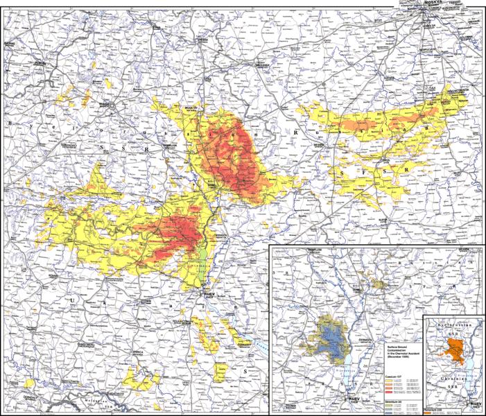 Chernobylmap_Cs_Sr_Pu_f4.png