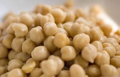 chickpea_beans.jpg