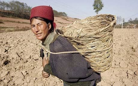 china-farmers_1362770c.jpg