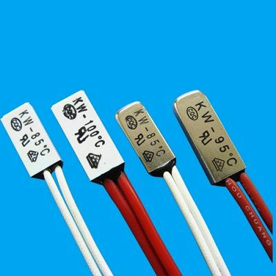 China_bimetal_thermal_switch_for_heater_and_motor20125292039182.jpg