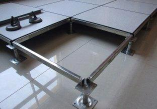 China_raised_floor_systems20117151552488.jpg